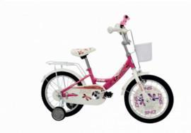 Biciclete copii 6 ani