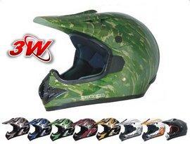 Casca moto MAX606-1