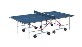 Dimensiuni masa ping pong