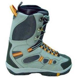 Ghete snowboard Spartan II S5061