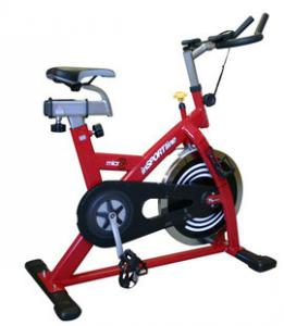 Bicicleta fitness spinning Micron 1904IN