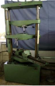 Materiale folosite in mecanica