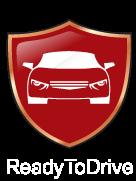 Leasing auto avans 0