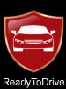 Finantare autoturisme (persoane fizice si companii)
