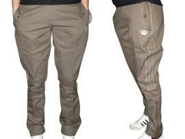 Pantaloni de dama adidas