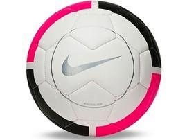 Nike fotbal