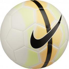 Minge fotbal Nike Mercurial Veer