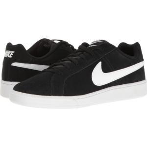 Pantofi sport nike adidas