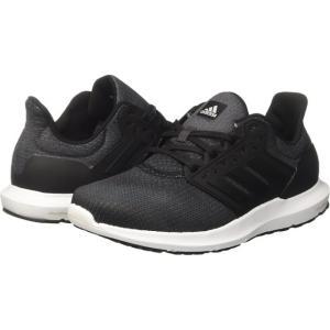 Pantof sport adidas barbat