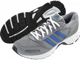 Adidasi barbat Adidas Blueject