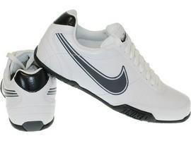 Nike adidasi