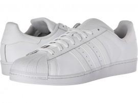 Pantofi sport Adidas Originals Superstar Foundation pentru barbati