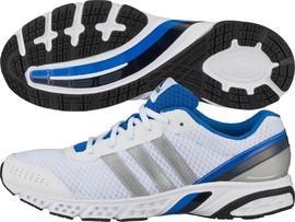 Adidasi barbat Adidas Electrify