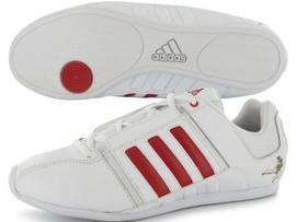 Adidasi barbat Adidas Lanto