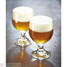 Pahar bere/deserturi model Tavern, 480 ml