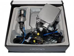 Xenon kit