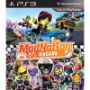 Joc ModNation Racers PS3 BCES-00701
