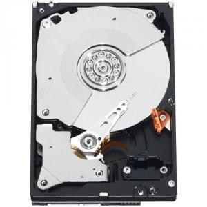 Hard disk Western Digital 500GB SATA-III 7200rpm 16MB Caviar Blue KX