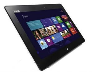 Tableta Asus VivoTab Smart ME400C-1B018W, 64GB, Windows 8