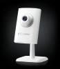 Camera de Supraveghere CS80 IP Camera
