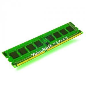 Memorie Kingston ValueRAM 2GB DDR3 1333MHz CL9 1.5V