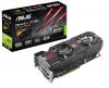 Placa video Asus nVidia GeForce GTX680, 2048MB, GDDR5, 256bit, HDMI, DVI, PCI-E