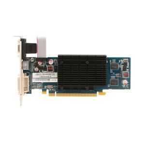 Placa video Sapphire ATI Radeon HD 5450 1GB GDDR3 11166-32-20G