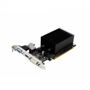 Placa video Palit Daytona Nvidia GeForce G210 1GB GDDR3 NEAG2100HD06H