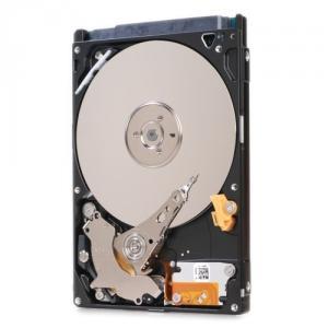 Hard Disk notebook Seagate Momentus ST320LT023 320GB, 7200rpm, 8MB, SATA 2