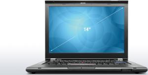 Lenovo TkinkPad T420s