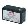 Acumulator ups apc rbc17