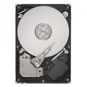 Hard Disk Seagate Barracuda 250GB, 7200rpm, 16MB, SATA 3
