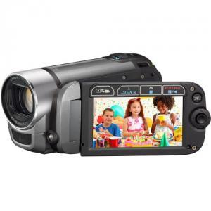 Camera video Canon Legria FS307