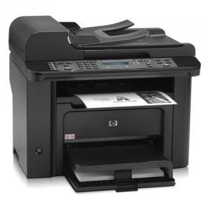 Multifunctionale imprimante