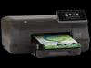 Imprimanta hp officejet pro 251dw printer, a4 printer, 20/14ppm, 4.3