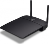 Router wireless access point linksys wap300n