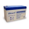 Acumulator ultracell pentru ups 12v