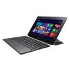 Accesoriu tableta AsusTransleeve Keyboard Me400 Black