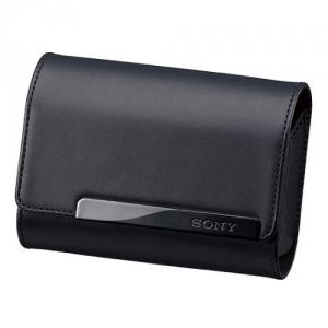 Geanta Sony LCS-HF - Foto (H Series) - Piele