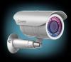 Camera de supraveghere ip400