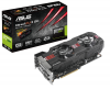 Placa video Asus nVidia GeForce GTX680, 2048MB, GDDR5, 256bit, GTX680-DC2T-2GD5