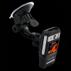 Camera Auto DashBoard Prestigio RoadRunner 500, filmare FullHD