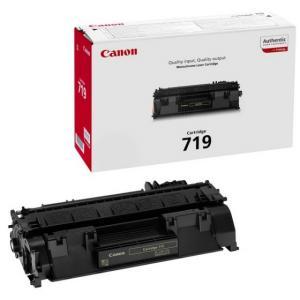 Toner canon crg 719 negru