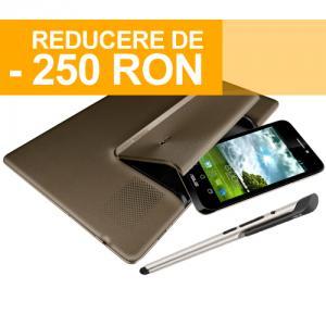 Telefon PadFone Asus A66-1A057WWE