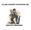 DMI CONCEPT SOLUTIONS SRL