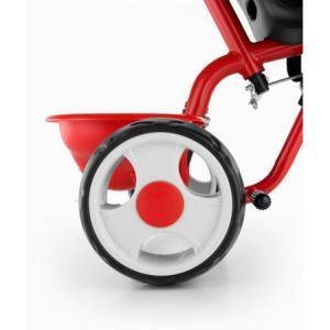 Tricicleta pentru copii - Boby