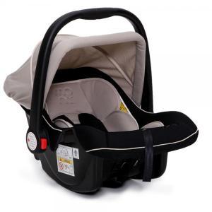 Cosulete auto bebe