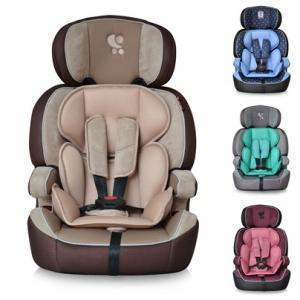 Scaun auto copii - Navigator