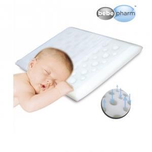 Perna bebe anti- sufocare