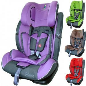 Scaun auto copii - Nova